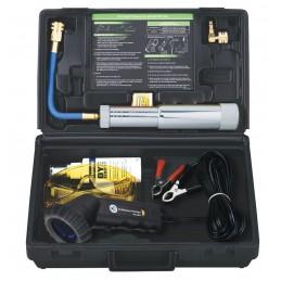Kit de détection de fuites UV 50 Watt