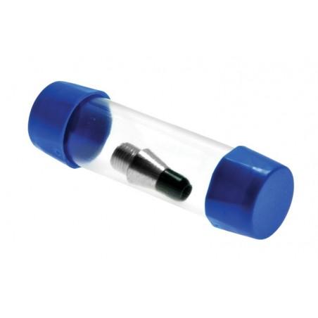 Sensor pour détecteur de fuites 55100