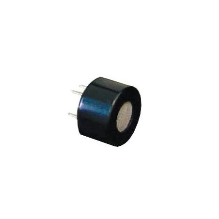Sensor pour détecteur de fuites 55500