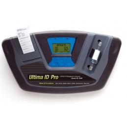 Analyseur de réfrigérants Ultima ID Pro