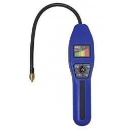Détecteur de fuites électronique tous fluides