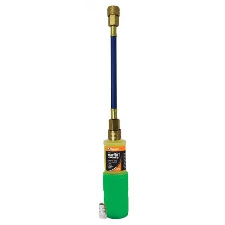 Mini injecteur Master Leak Shield