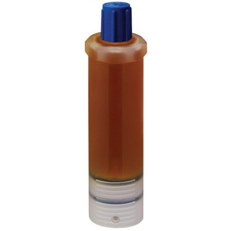 Cartouche de colorant 60 ml