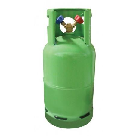 Cylindre de récupération 12,5L