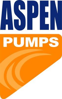 logo Aspen