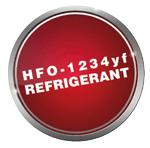 logo hfo-1234yf