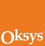 logoo oksys
