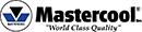 logo Mastercool