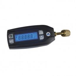 Vacuomètre numérique bluetooth Mastercool