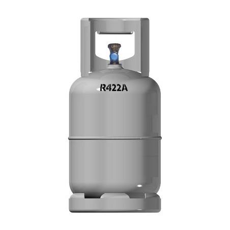 R422A