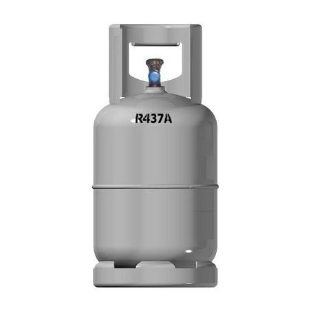 R437A