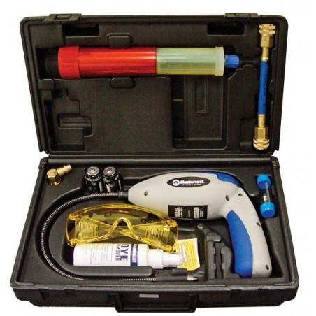 Kit détection de fuites électronique et UV  55300