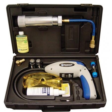 Kit détection de fuites électronique et UV  55400