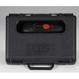 Détecteur de fuites électronique HFC-HFO1234yf