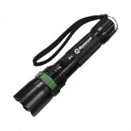 Lampe UV de poche rechargeable à led Mastercool lampe vue 2