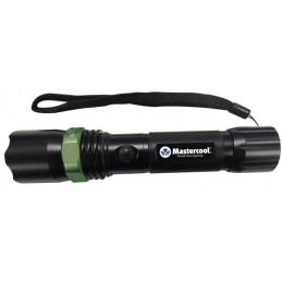 Lampe UV de poche rechargeable