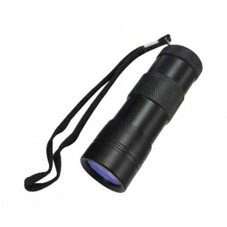Mini lampe UV à LED