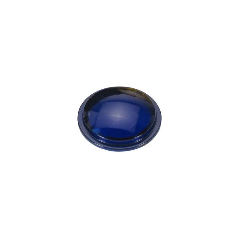 Lentille pour lampe UV