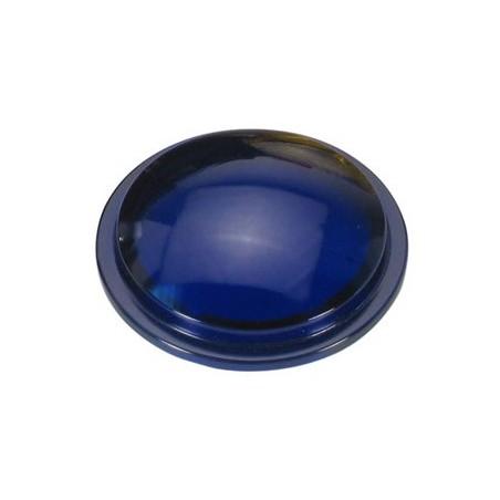 Lentille pour lampe UV 53312