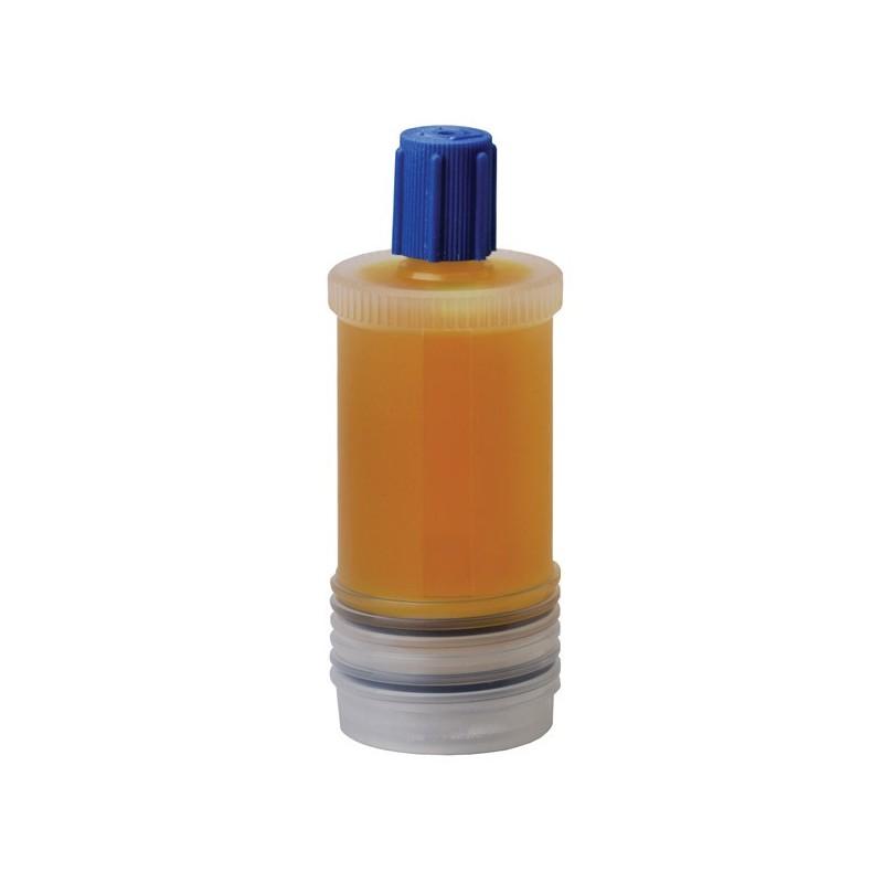 Cartouche de colorant 30 ml