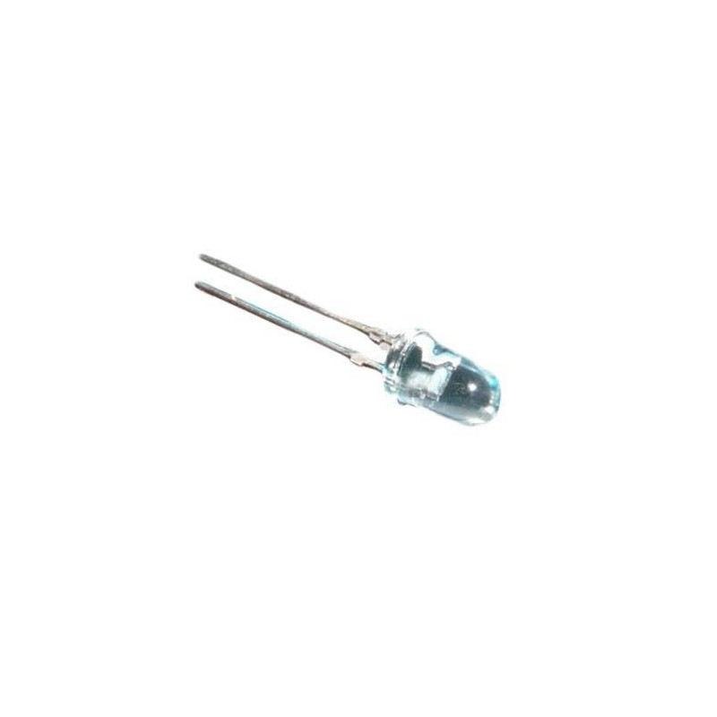 Lampe UV 12V-100W pour lampe 53012