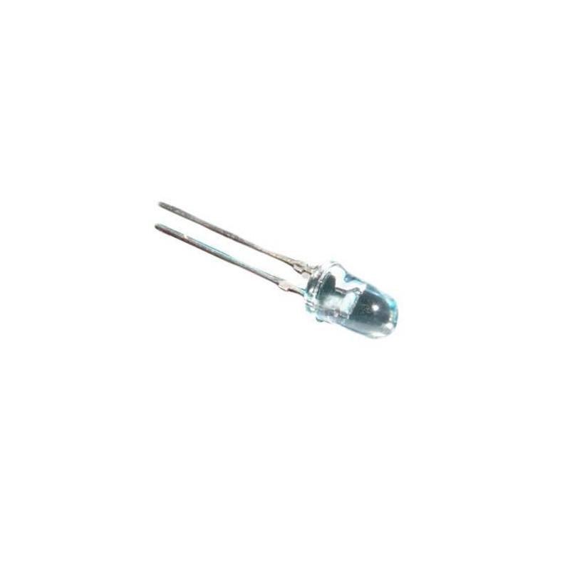 Lampe UV 12V-50W pour lampe 53312