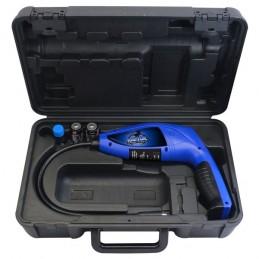 Electronic leak detector 55100