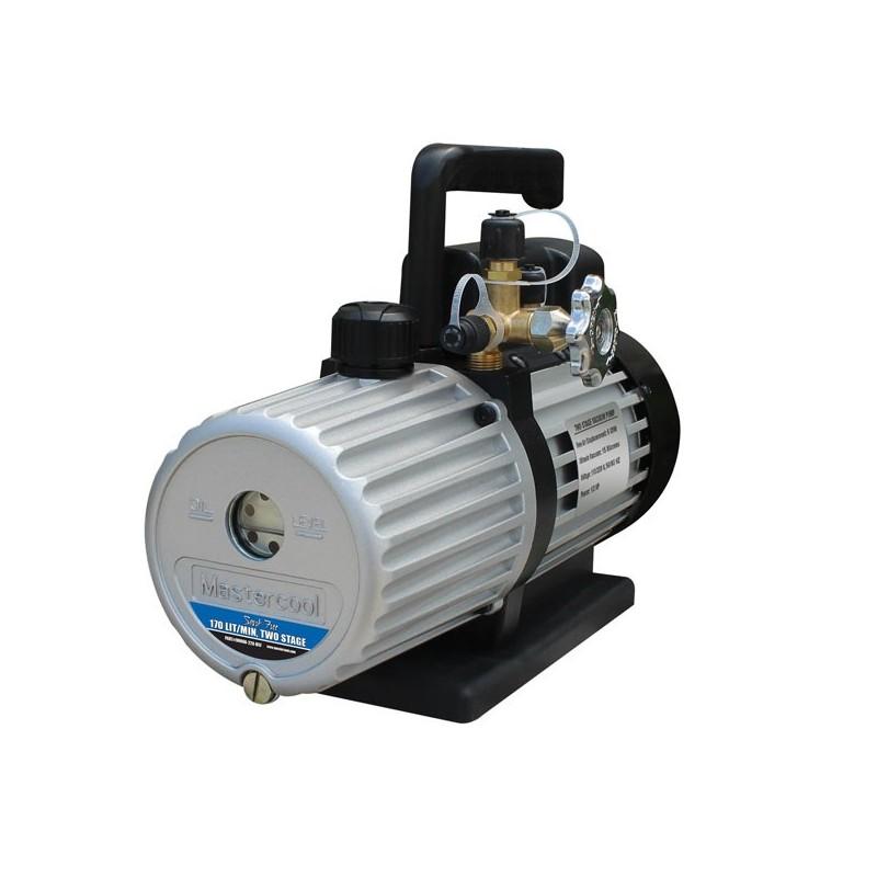 Pompe à vide gaz inflammables 142 l/min