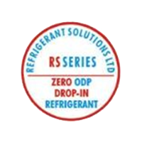 Fluides HFC de substitution série RS