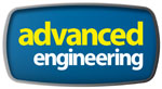 logo Advanced