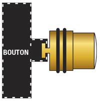 bouton mano 2 voies