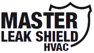 logo Master Leak Shield