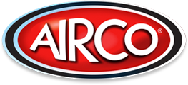 logo Airco