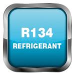 logo r134a