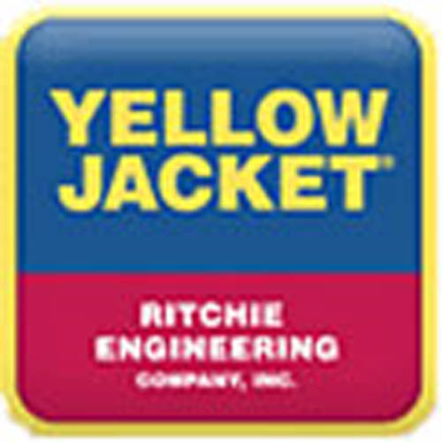 logo Yellow Jacket